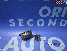 Imagine Comanda electrica geam Kia Sportage 2000 Piese Auto