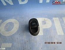Imagine Comanda electrica geam Lancia Lybra 2000 Piese Auto