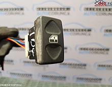 Imagine Comanda electrica geam Land Rover Freelander 2003 cod Piese Auto