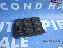 Imagine Comanda electrica geam Land Rover Range Rover 1999 Piese Auto
