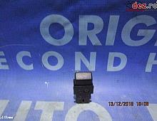 Imagine Butoane Lexus Gs300 1996 Cod 157294 (avarii) Piese Auto