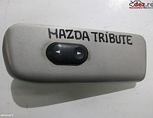 Imagine Comanda electrica geam Mazda Tribute 2004 Piese Auto