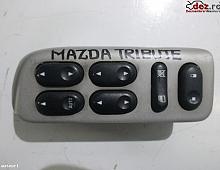Imagine Comanda electrica geam Mazda Tribute 2004 cod 3L8T-14540-AC Piese Auto