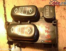 Imagine Comanda electrica geam Mercedes A-Class 1999 Piese Auto