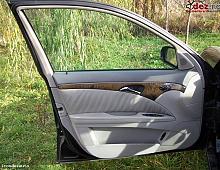 Imagine Comanda electrica geam Mercedes E 320 2009 Piese Auto