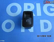 Imagine Comanda electrica geam Mercedes ML 420 2007 Piese Auto
