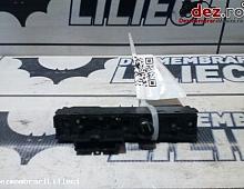 Imagine Butoane Comenzi Pentru Mercedes Benz M Class [an 1998 2005] Piese Auto