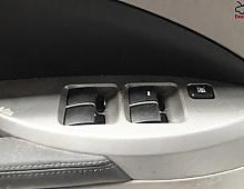 Imagine Comanda electrica geam Mitsubishi Grandis 2007 Piese Auto