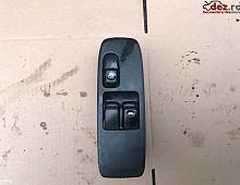 Imagine Comanda electrica geam Mitsubishi Pajero 2004 Piese Auto