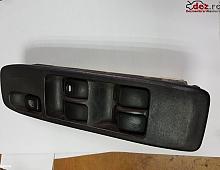 Imagine Comanda electrica geam Mitsubishi Pajero LWB 2.5 td 2003 cod Piese Auto