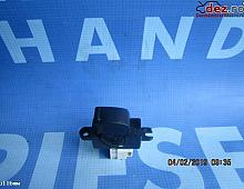 Imagine Comanda electrica geam Nissan Almera 2006 Piese Auto