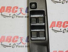 Imagine Comanda electrica geam Nissan Primera P11 2000 Piese Auto