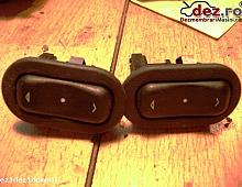 Imagine Comanda electrica geam Opel Astra 1998 Piese Auto