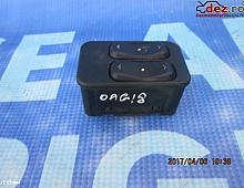 Imagine Actionare electrica geam Opel Astra 2000 Piese Auto