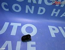 Imagine Comanda electrica geam Opel Astra 2002 Piese Auto