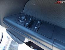Imagine Comanda electrica geam Opel Astra 2005 Piese Auto
