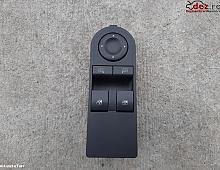 Imagine Comanda electrica geam Opel Astra 2007 Piese Auto
