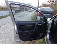 Imagine Comanda electrica geam Opel Astra G 2004 Piese Auto