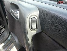 Imagine Comanda electrica geam Opel Astra G Berlina 2000 Piese Auto