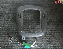 Imagine Comanda electrica geam Opel Vectra 1997 Piese Auto