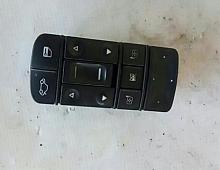 Imagine Comanda electrica geam Opel Vectra 2000 Piese Auto