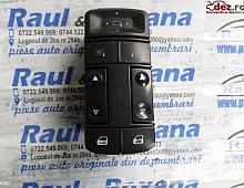 Imagine Comanda electrica geam Opel Vectra 2007 cod 13224056 Piese Auto