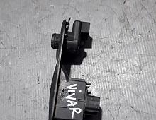Imagine Comanda electrica geam Opel Vivaro 2012 cod 8200011862 , Piese Auto