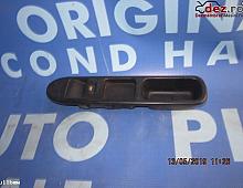 Imagine Comanda electrica geam Peugeot 207 2008 Piese Auto