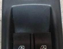 Imagine Comanda electrica geam Renault Master 2011 Piese Auto