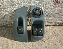 Imagine Comanda electrica geam Renault Megane 1996 Piese Auto
