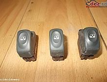 Imagine Comanda electrica geam Renault Megane 1999 Piese Auto