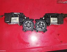Imagine Motoras Geam Electric Stanga / Dreapta Fata / Spate Cu Impuls Renault  Piese Auto
