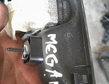 Imagine Comanda electrica geam Renault Megane 2005 cod 156015540 Piese Auto
