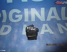 Imagine Comanda electrica geam Renault Scenic 2001 Piese Auto