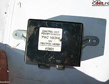 Imagine Comanda electrica geam Rover 45 2004 Piese Auto