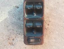 Imagine Comanda electrica geam Rover 600 1998 cod m13421 Piese Auto