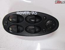 Imagine Comanda electrica geam Rover 75 2002 cod YUD100711PUY Piese Auto