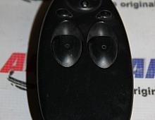Imagine Comanda electrica geam Rover 75 2002 cod YUD100721PUY Piese Auto