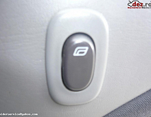 Imagine Comanda electrica geam Saab 9-5 YS3E Break 2005 Piese Auto