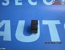 Imagine Comanda electrica geam Seat Ibiza 2000 Piese Auto