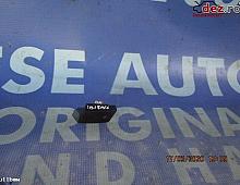 Imagine Comanda electrica geam Seat Ibiza 2006 Piese Auto
