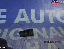 Imagine Comanda electrica geam Seat Ibiza 2006 cod 6Q0959858 Piese Auto