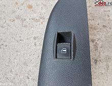 Imagine Comanda electrica geam Skoda Fabia 2003 cod 6Y0959855 Piese Auto