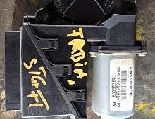 Imagine Comanda electrica geam Skoda Fabia 2004 Piese Auto