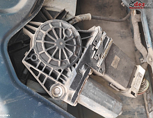 Imagine Vand Module Usi / Motorase Actionare Macara Electrica Geam Piese Auto