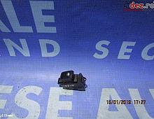 Imagine Comanda electrica geam Ssangyong Rodius 2006 Piese Auto