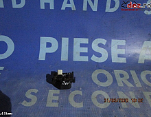 Imagine Comanda electrica geam Toyota Yaris 2006 Piese Auto
