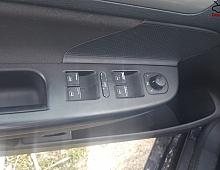 Imagine Comanda electrica geam Volkswagen Golf 2004 Piese Auto