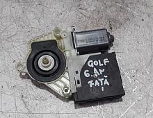 Imagine Motoras Geam Usa Dreapta Fata Vw Golf 6 Cod 964968 101 Piese Auto