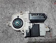 Imagine Comanda electrica geam Volkswagen Golf 2014 cod 1K0959704AL Piese Auto